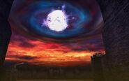 MHFG3-Fatalis Teaser