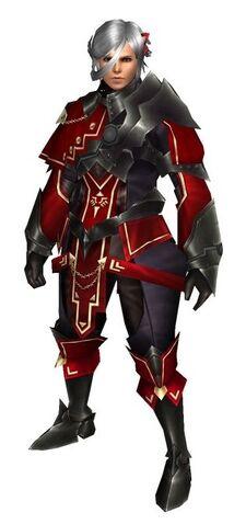 File:FrontierGen-Case Armor (Both) (Male) Render 001.jpg