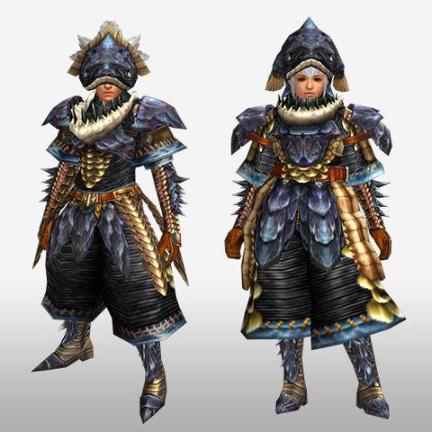 File:FrontierGen-Lava G Armor (Blademaster) (Front) Render.jpg