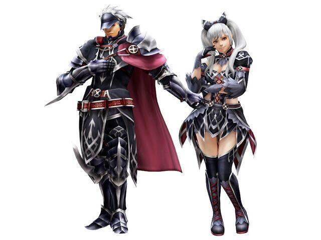File:FrontierGen-Raiosu Armor (Both) Render 001.jpg