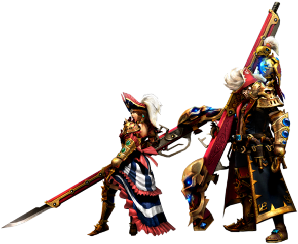 File:MH4G-Insect Glaive Equipment Render 003.png