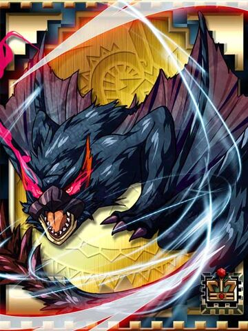 File:MHCM-Nargacuga (King) Card 002.jpg