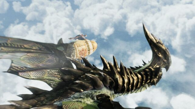 File:MHGen-Astalos and Rathalos Screenshot 001.jpg