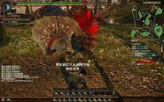 MHO-Yian Kut-Ku Screenshot 022