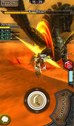 MHXR-Nefu Garumudo Screenshot 002