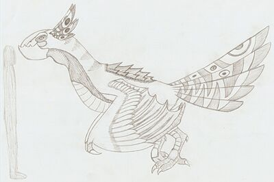 Yian Kut-Ku