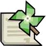 File:MH4U-Award Icon 078.png