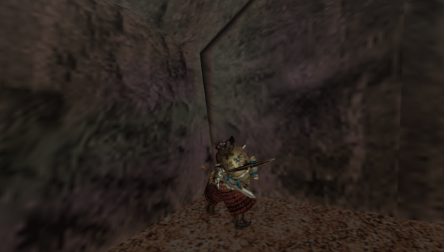 File:MHF1-Great Arena Screenshot 006.png