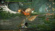 MHO-Yian Kut-Ku Screenshot 033