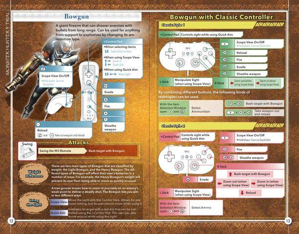 File:Mh3bowguncontrols.jpg