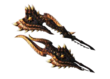 MH4-Switch Axe Render 041