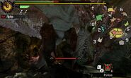MH4U-Pink Rathian Screenshot 015