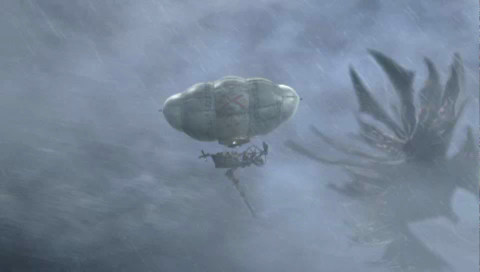 File:MHP3-Amatsu Screenshot 034.png