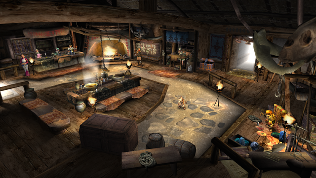 File:VillageBG2.png