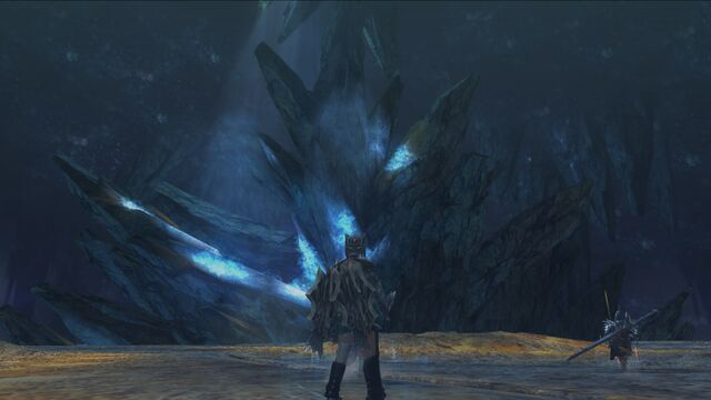 File:FrontierGen-Solitude Island Depths Screenshot 008.jpg