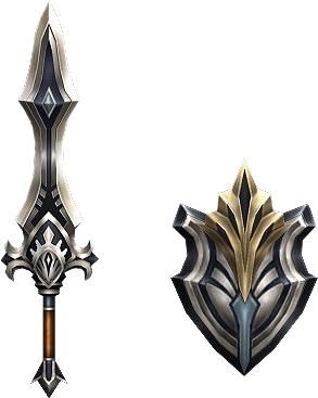 File:FrontierGen-Sword and Shield 095 Render 001.png