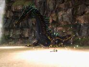FrontierGen-Kuarusepusu Screenshot 037