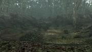 MHFU-Forest and Hills Screenshot 041