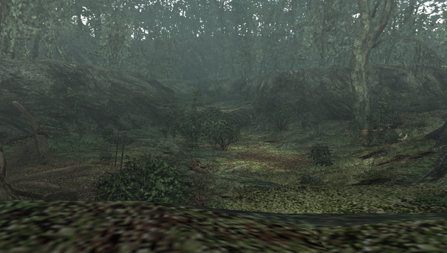 File:MHFU-Forest and Hills Screenshot 041.png