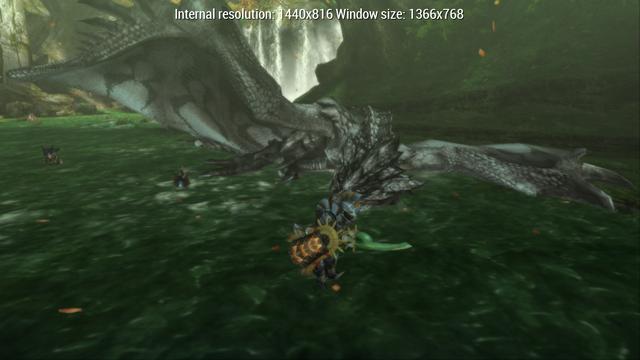 File:MHP3-Silver Rathalos Screenshot 016.png
