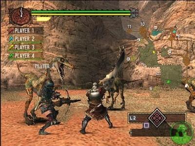 File:Monster-hunter-20040923014004678-000.jpg