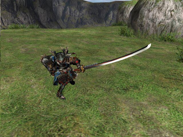 File:FrontierGen-ザンブレイド【天】 Screenshot 001.jpg