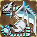 File:FrontierGen-Zerureusu Icon 02.png