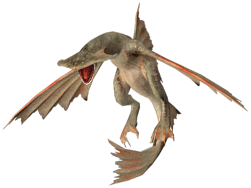 File:MHF2-Cephalos Render 001.png