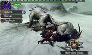 MHGen-Blangonga Screenshot 015