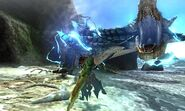 MHGen-Lagiacrus Screenshot 031