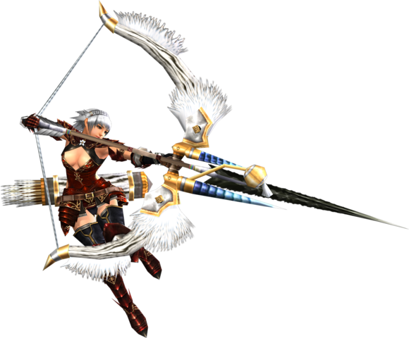 File:FrontierGen-Bow Equipment Render 002.png