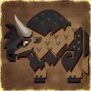 File:FrontierGen-Burukku Icon 02.png