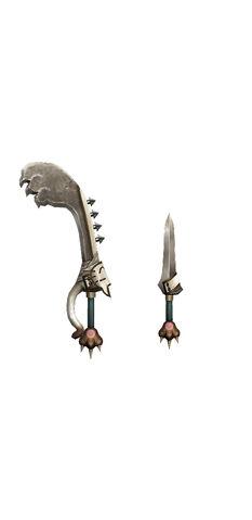 File:FrontierGen-Dual Blades 020 Render 001.jpg