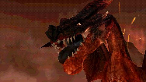 File:RedFatalis4.jpg