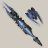 File:Eclipse Gunlance.png