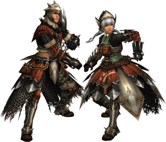 File:FrontierGen-Anatori Armor (Both) Render 2.png