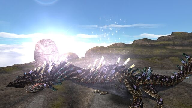 File:FrontierGen-Kuarusepusu Screenshot 002.jpg