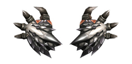 File:FrontierGen-Silver Rathalos Dual Blades.png