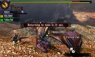 MH4U-Tigrex Screenshot 018