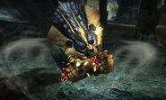 MHGen-Arzuros Screenshot 008
