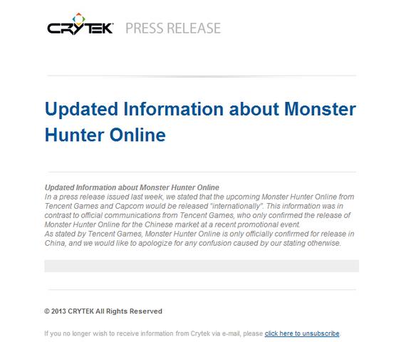 File:MHOL-Crytek Press Release.png