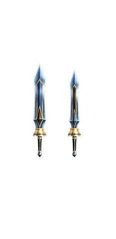 File:FrontierGen-Dual Blades 022 Render 001.jpg