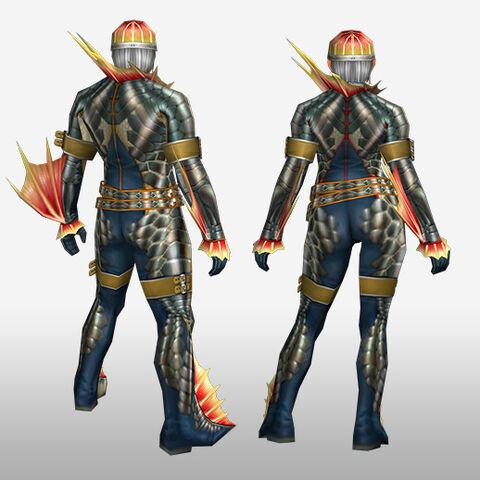 File:FrontierGen-Ganosu G Armor (Gunner) (Back) Render.jpg
