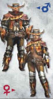 File:MH3U Wroggi Armor (Blade).png