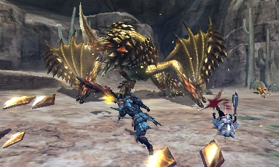 File:MH4U-Seregios Screenshot 019.jpg