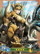 MHBGHQ-Hunter Card Lance 001