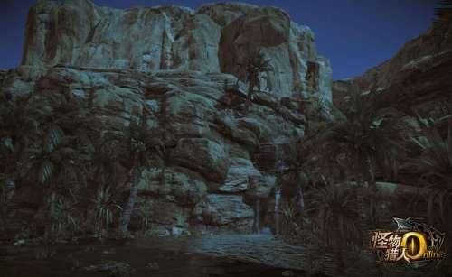 File:MHO-Thunderous Sands Screenshot 007.jpg