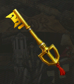 File:Pirate sword.png