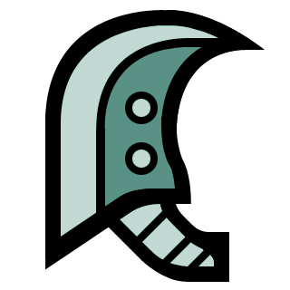 File:TimeAttack-Great Sword (Silver) Icon.png