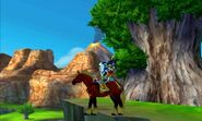 MHST-Epona Screenshot 007